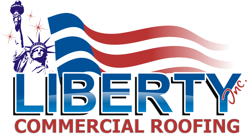 Liberty Commercial Roofing